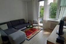 Mieszkanie do wynajęcia, Słupsk Mikołajska, 45 m²