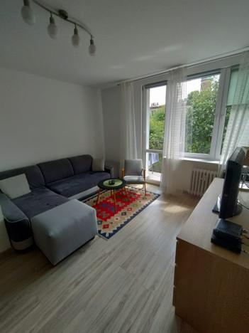 Mieszkanie do wynajęcia, Słupsk Mikołajska, 45 m²   Morizon.pl   0111