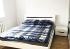Mieszkanie do wynajęcia, Słupsk E.Orzeszkowej, 65 m² | Morizon.pl | 3839 nr2
