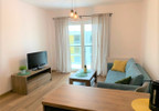 Mieszkanie do wynajęcia, Słupsk Korfantego, 47 m² | Morizon.pl | 5242 nr5
