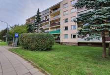 Mieszkanie na sprzedaż, Słupsk Dmowskiego, 63 m²