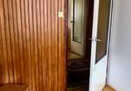 Mieszkanie na sprzedaż, Słupsk Wazów, 48 m² | Morizon.pl | 5180 nr8