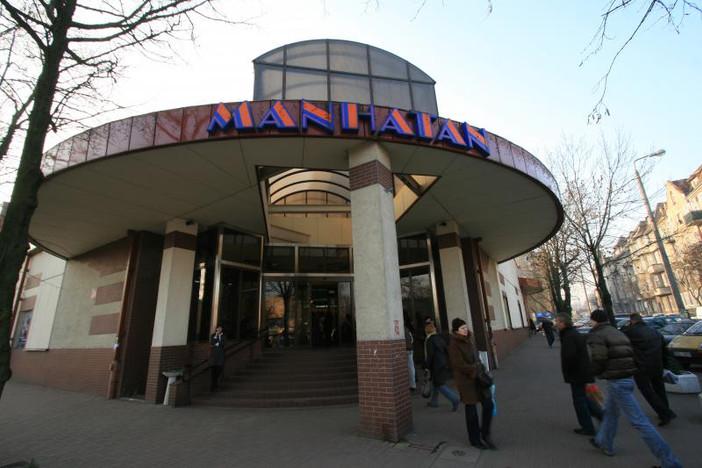 Lokal handlowy na sprzedaż, Słupsk Wileńska, 21 m²   Morizon.pl   9846