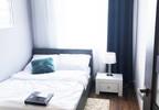 Mieszkanie do wynajęcia, Słupsk Podchorążych, 48 m² | Morizon.pl | 5710 nr7