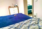 Mieszkanie do wynajęcia, Ustka Ustka / Przewłoka, 40 m² | Morizon.pl | 2836 nr5