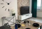 Mieszkanie do wynajęcia, Gdynia Św. Wojciecha, 50 m² | Morizon.pl | 2903 nr14