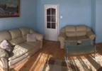 Mieszkanie do wynajęcia, Słupsk Zatorze, 45 m²   Morizon.pl   0318 nr3