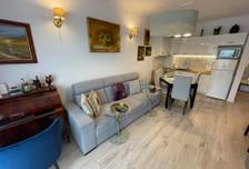 Mieszkanie na sprzedaż, Słupsk Korfantego, 47 m²