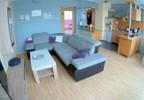 Mieszkanie do wynajęcia, Słupsk Prosta, 80 m²   Morizon.pl   7572 nr2