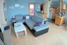 Mieszkanie do wynajęcia, Słupsk Prosta, 80 m²