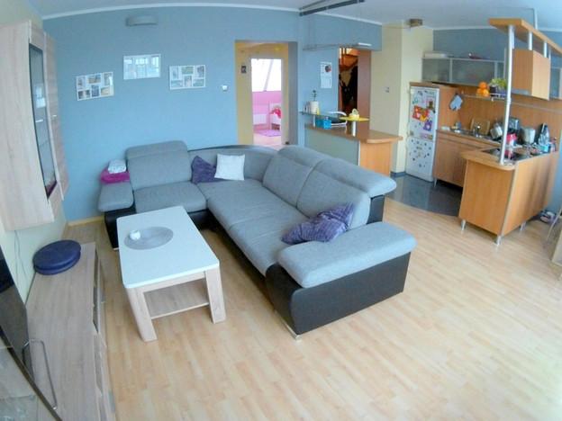 Mieszkanie do wynajęcia, Słupsk Prosta, 80 m²   Morizon.pl   7572