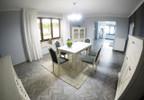 Mieszkanie do wynajęcia, Słupsk Sikorskiego, 140 m² | Morizon.pl | 9880 nr5