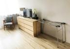 Mieszkanie do wynajęcia, Słupsk Mikołajska, 45 m²   Morizon.pl   0111 nr5
