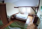 Mieszkanie do wynajęcia, Słupsk B. Prusa, 70 m² | Morizon.pl | 2955 nr6