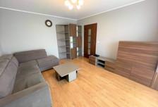 Mieszkanie do wynajęcia, Słupsk Małachowskiego, 50 m²