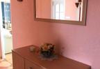 Mieszkanie do wynajęcia, Słupsk Zatorze, 45 m²   Morizon.pl   0318 nr10