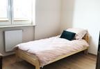 Mieszkanie do wynajęcia, Słupsk Breille'a, 55 m² | Morizon.pl | 6563 nr5