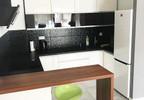 Mieszkanie do wynajęcia, Słupsk Zamiejska, 45 m² | Morizon.pl | 1031 nr3