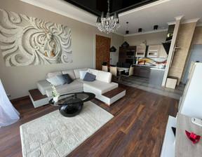 Mieszkanie do wynajęcia, Słupsk Klonowa, 45 m²