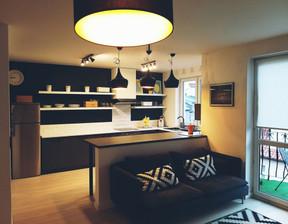 Mieszkanie na sprzedaż, Słupsk, 90 m²