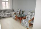 Mieszkanie do wynajęcia, Słupsk Solskiego, 75 m² | Morizon.pl | 6639 nr8