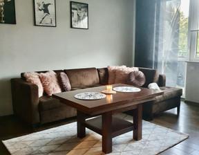 Mieszkanie do wynajęcia, Słupsk Drewniana, 75 m²