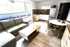 Mieszkanie do wynajęcia, Przewłoka Wyspiańskiego, 40 m²