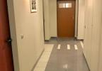 Mieszkanie do wynajęcia, Gdynia Św. Wojciecha, 50 m² | Morizon.pl | 2903 nr18