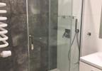 Mieszkanie do wynajęcia, Słupsk Korfantego, 44 m²   Morizon.pl   0374 nr8