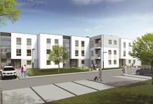 Mieszkanie na sprzedaż, Słupsk Kołobrzeska, 59 m²