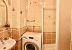 Mieszkanie na sprzedaż, Słupsk Wazów, 48 m² | Morizon.pl | 5180 nr13