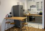 Mieszkanie do wynajęcia, Słupsk Leszczynowa, 70 m² | Morizon.pl | 2239 nr6