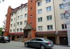 Mieszkanie do wynajęcia, Słupsk Słowackiego, 55 m² | Morizon.pl | 6844 nr2