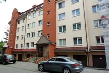 Mieszkanie do wynajęcia, Słupsk Słowackiego, 55 m²