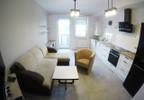 Mieszkanie do wynajęcia, Słupsk, 40 m² | Morizon.pl | 2791 nr3