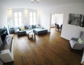 Mieszkanie do wynajęcia, Słupsk Partyzantów, 80 m²