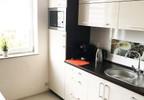Mieszkanie do wynajęcia, Słupsk Podchorążych, 48 m² | Morizon.pl | 5710 nr3