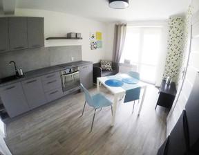 Mieszkanie do wynajęcia, Słupsk nowowiejska, 40 m²