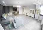 Mieszkanie do wynajęcia, Słupsk Sikorskiego, 140 m² | Morizon.pl | 9880 nr2