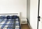 Mieszkanie do wynajęcia, Słupsk E.Orzeszkowej, 65 m² | Morizon.pl | 3839 nr3