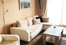 Mieszkanie do wynajęcia, Słupsk Podchorążych, 48 m²