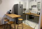 Mieszkanie do wynajęcia, Słupsk Leszczynowa, 70 m² | Morizon.pl | 2239 nr3