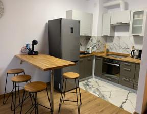 Mieszkanie do wynajęcia, Słupsk Leszczynowa, 70 m²