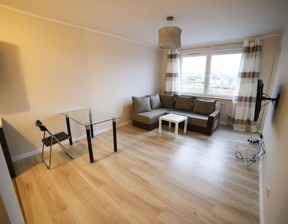 Mieszkanie do wynajęcia, Słupsk Westerplatte, 42 m²