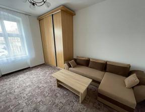 Mieszkanie do wynajęcia, Słupsk Mickiewicza, 70 m²