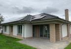 Dom do wynajęcia, Słupsk Akademickie, 220 m² | Morizon.pl | 3284 nr3