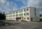 Biuro do wynajęcia, Słupsk Śródmieście, 116 m² | Morizon.pl | 2621 nr11