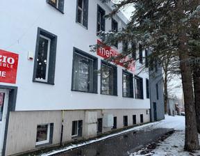 Obiekt na sprzedaż, Słupsk Nadrzecze, 809 m²