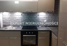 Mieszkanie na sprzedaż, Sosnowiec Pogoń, 46 m²