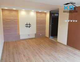 Morizon WP ogłoszenia | Mieszkanie na sprzedaż, Kraków Czyżyny, 52 m² | 4152
